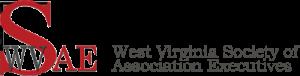 WVSAE-Logo-S