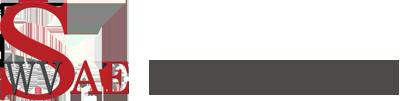 WVSAE Logo