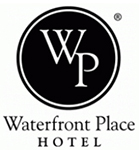 waterfront-place-hotel-logo