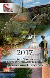 2017_WVSAE_Member_Directory_Cover_1